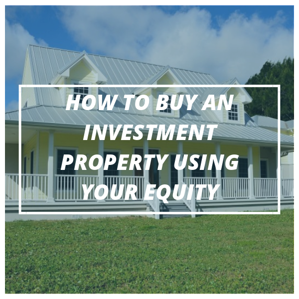 Equity, investment property
